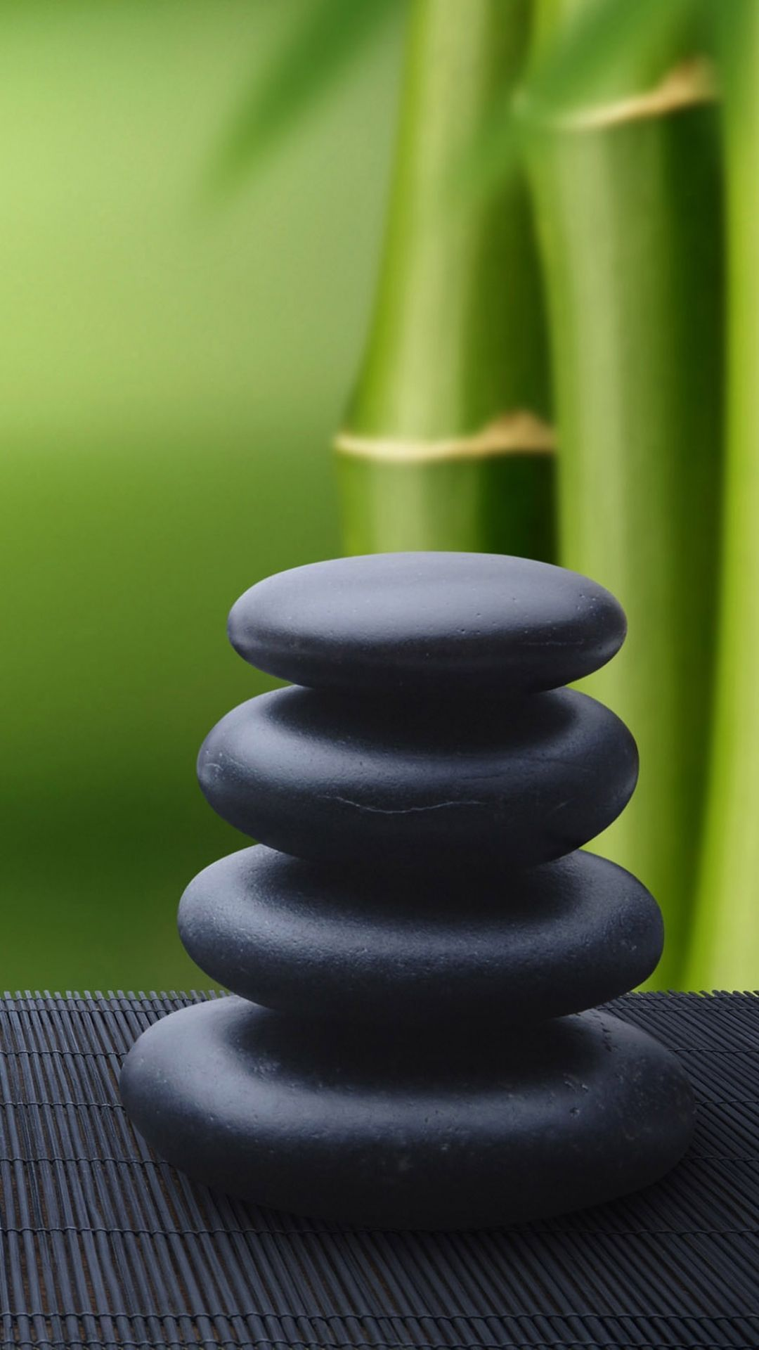 Awesome Zen iPhone Wallpapers - WallpaperAccess