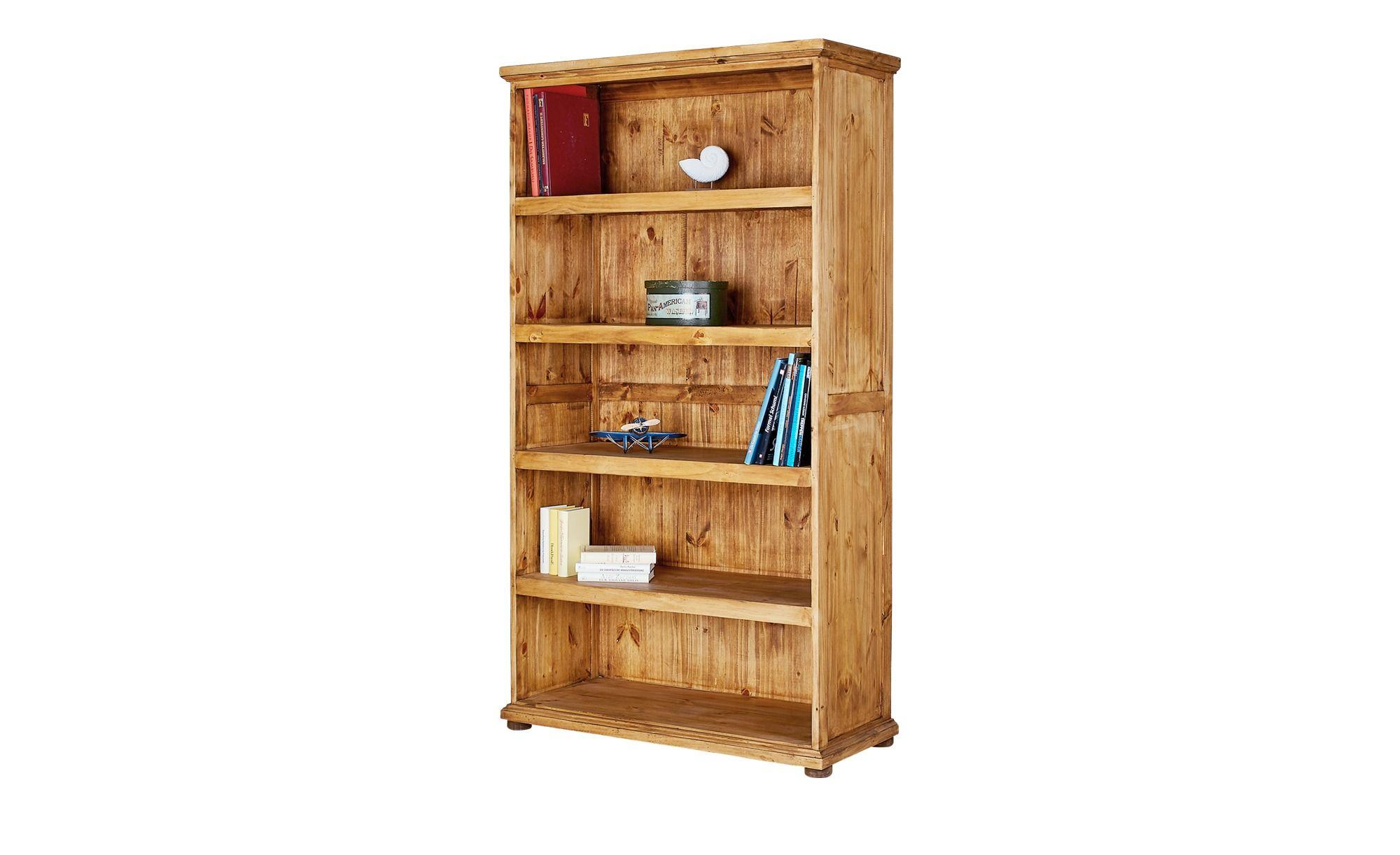 Bucherregal Mexicana Mobel Hoffner Home Decor Home Shelves