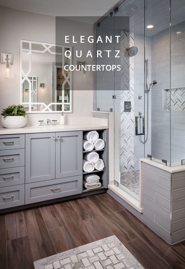 Classic Glamour   Blog   Pental Surfaces
