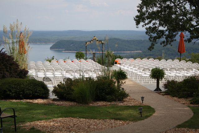 looking for a spectacular view for your big day whitney mountain