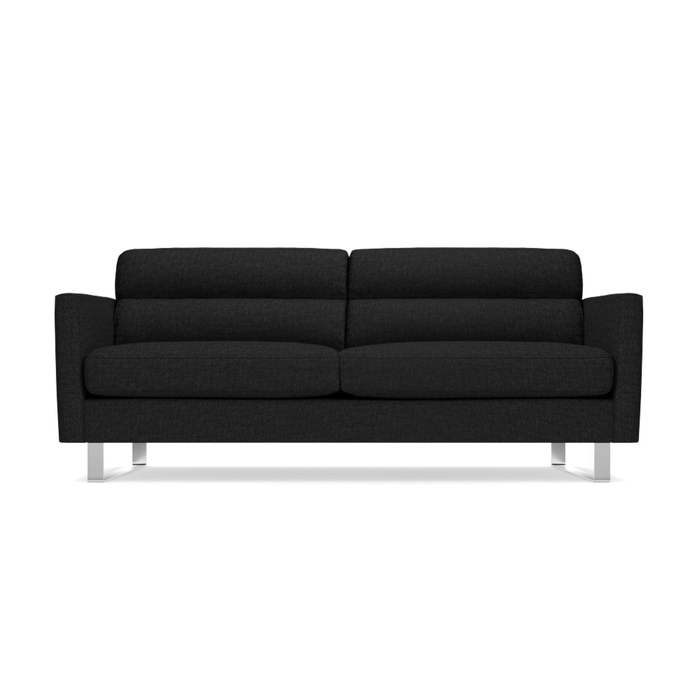 Savannah Eco Friendly Sofa