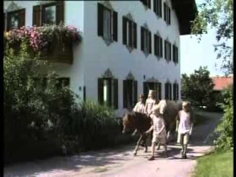 Berndlhof Obing Bauernhof Und Landurlaub Bayern Ferien Auf Dem Bauernhof Bauernhofurlaub Bauernhof