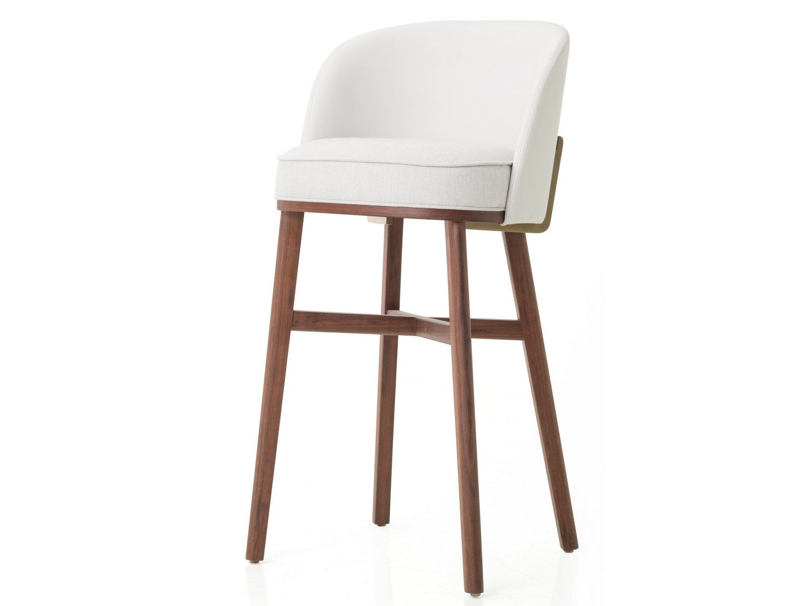Designer High Chair High Chair Bund High Chair Bund Collection By Stellar Works Design
