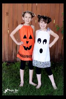 disfraz de halloween facil y rapido