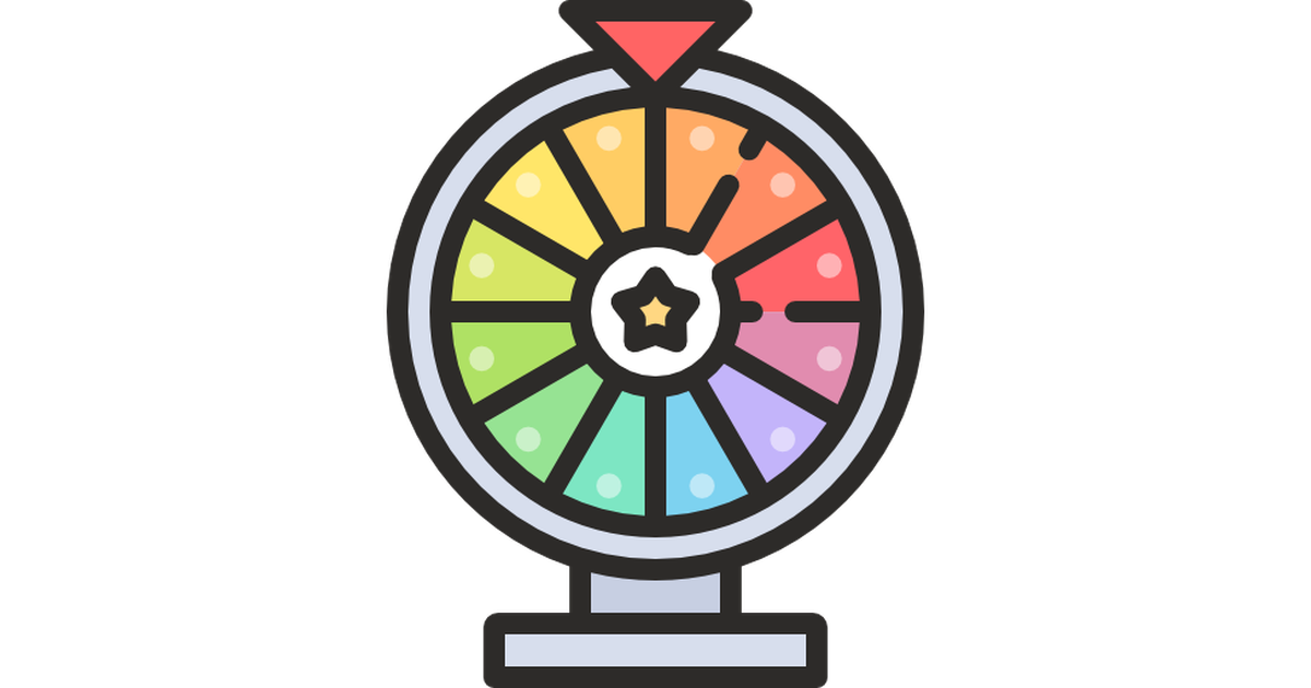 Juego iconos vectoriales gratuitos diseñados por Freepik
