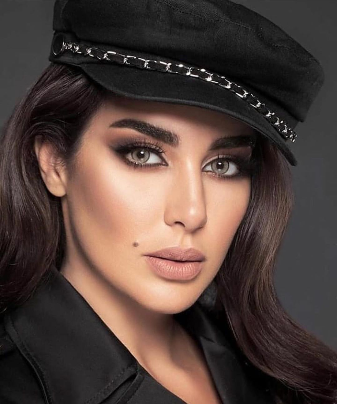 38 Likes 37 Comments Yasmine Sabri ياسمين صبرى Yasmiine Sabrii On Instagram صباحكم خي Arab Celebrities Beautiful Women Naturally Egyptian Actress