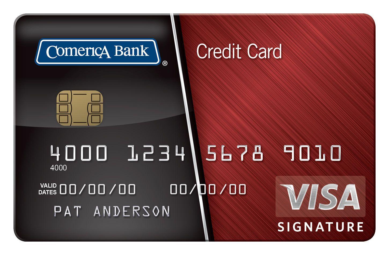 Visa Card Number Business Card Pre Approved Credit Cards Visa Card Numbers Discover Credit Card