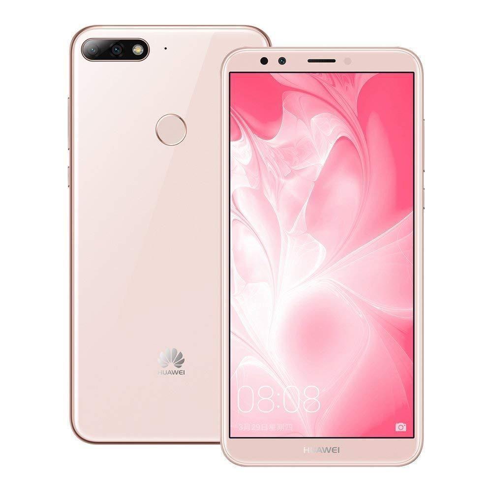 Huawei Y7 Prime 2018 (LDN-TL10) 3GB / 32GB 5 99