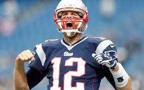 2015 Super Bowl Champs