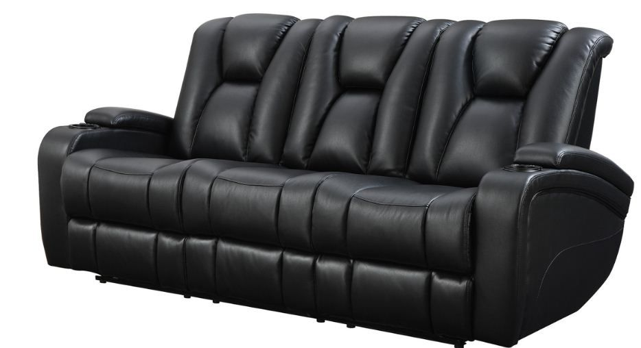 Leather sofa world 2017; What you are expecting to find ...