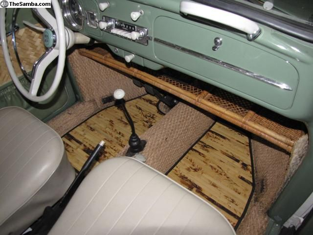 Bambo Floor Mats Kind Of Cool Floor Mats Flooring Bamboo Flooring