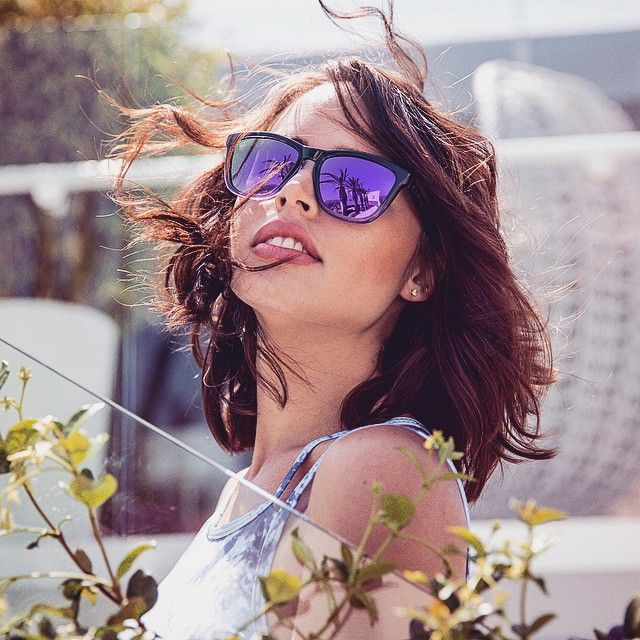 Young, wild and free. #hawkersco #sunglasses #losangeles @ncrbz
