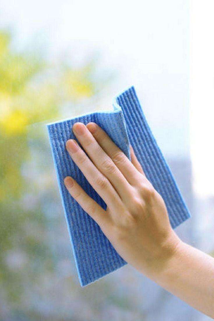 les meilleures techniques pour nettoyer les vitres astuces pinterest nettoyant nettoyer. Black Bedroom Furniture Sets. Home Design Ideas