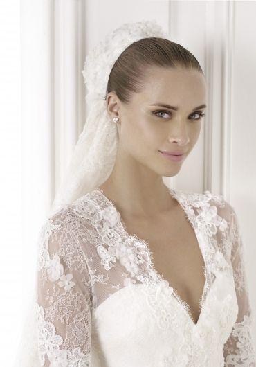 3265c323ec Mademoiselle Szalon - Győr - menyasszonyi ruha, esküvői ruha, menyasszonyi…