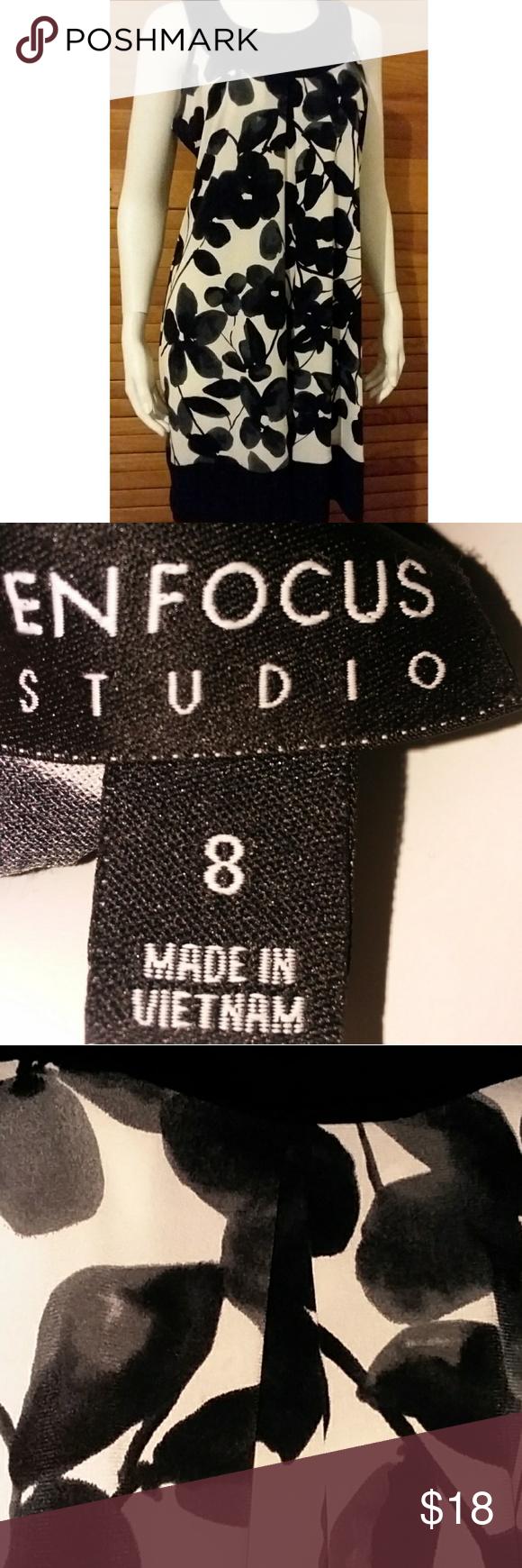 also size enfocus studio black  white dress rh tr pinterest