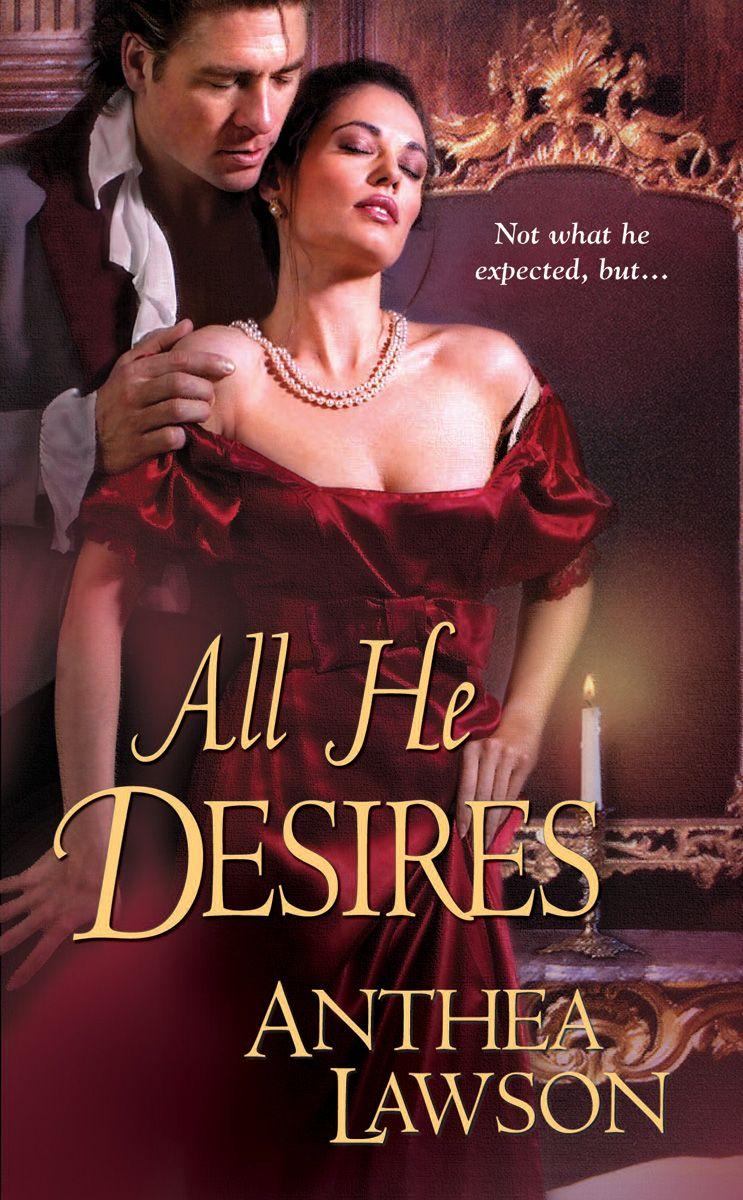 Romance Novel Book Cover Romance Novel Covers Romance Novels Historical Novels