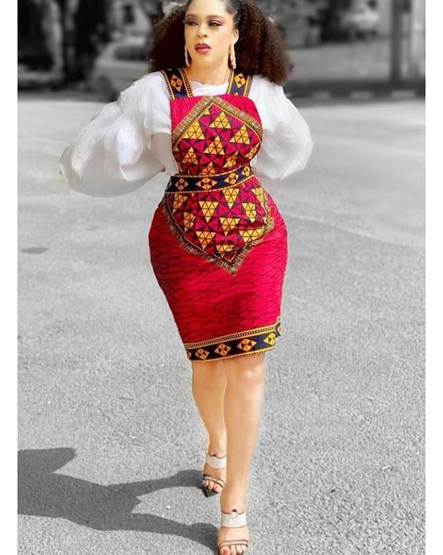 100+ Must have gorgeous Ankara Styles For African