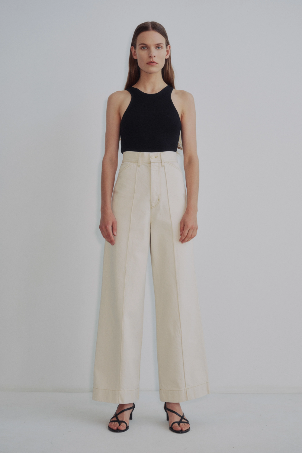 Photo of Shaina Mote Resort 2020 moteshow