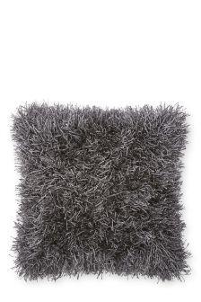 Glisten Cushion (690694X56)   £20