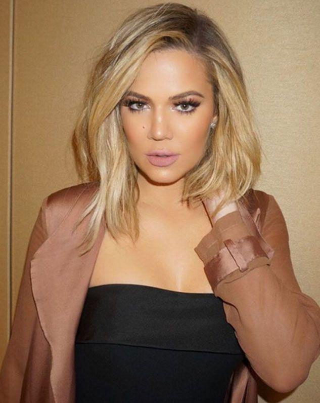 016c560b79 Khloe Kardashian Lob - Yahoo Image Search Results