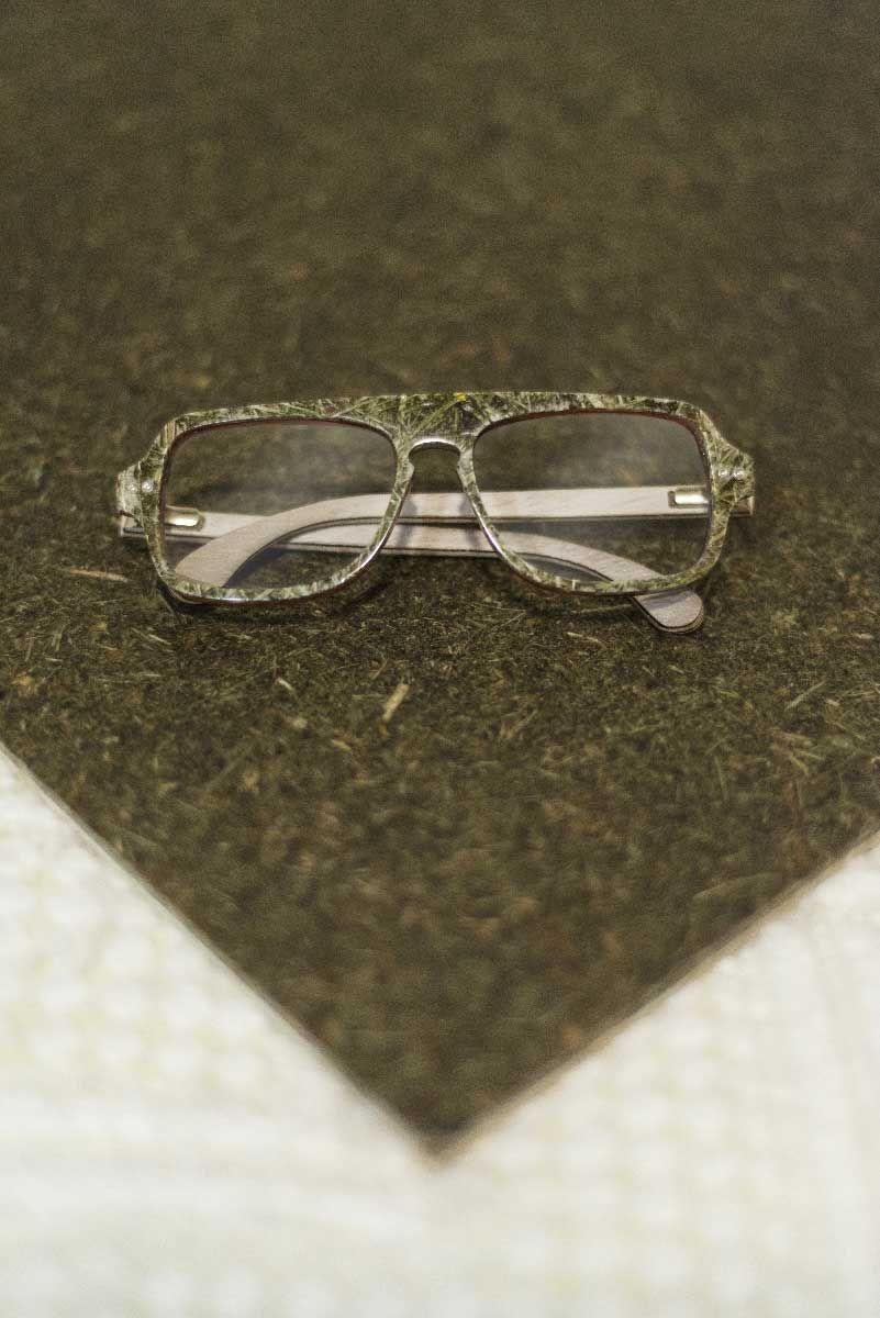 Felhasználási területek Glasses, Oval sunglass, Accessories