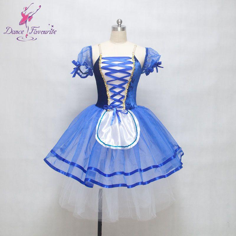 9e241676c3fa8 Find More Ballet Information about Giselle Romantic Ballet Tutu, Stage  Performance Ballet Costumes Tutu women & girl stage performance ballet  costume tutu ...