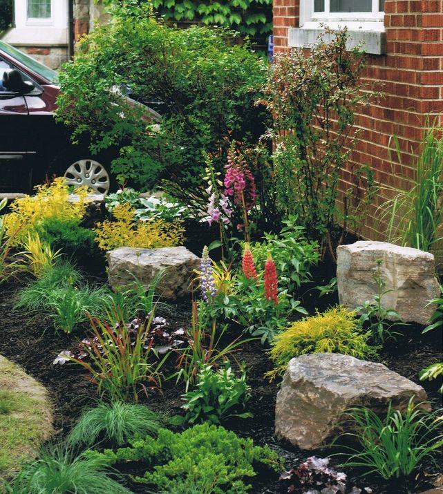 Ray Johannes Landscape Design - Japanese Gardens - in Toronto ... - japanese garden landscape design