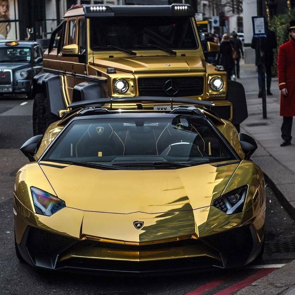 Pin By Dpl On Cars Luxury Car Photos Super Cars Lamborghini Cars