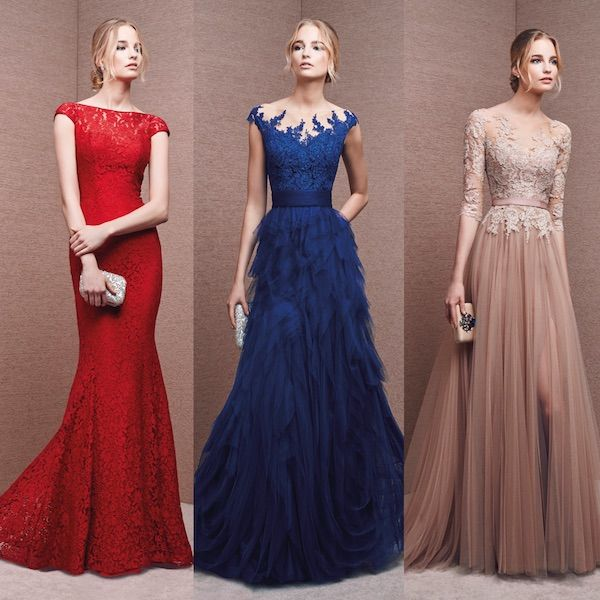 d91e71098c2 Buy Rent Evening Gowns and gala cocktail dresses in Singapore ...