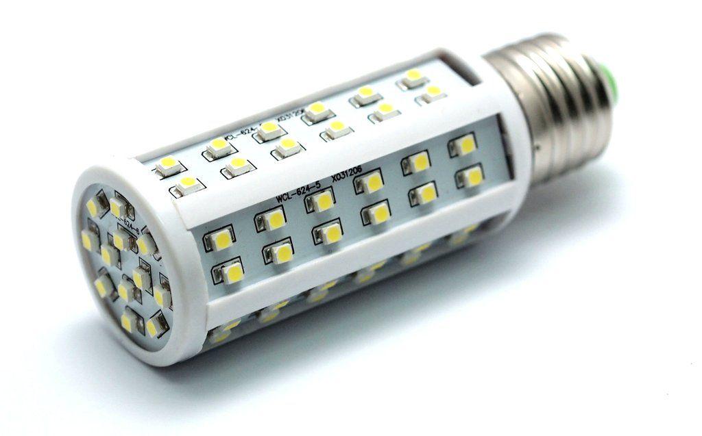 84x 3528 Dc 12v Led Light Bulb Caravan Motor Home Camping Lamp Lighting 7w Camping Lamp 12v Led Lights Bulb