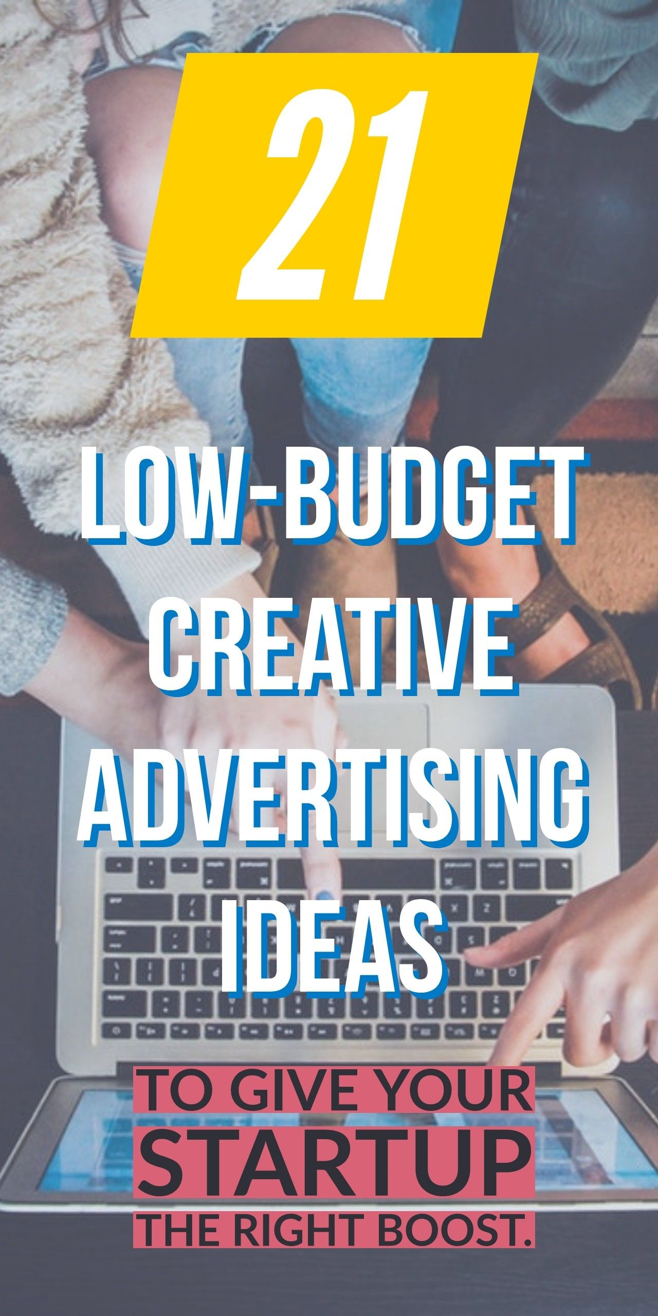 a4e7be4ec0 But that doesn t mean we shouldn t advertise. Here i show you how to be  creative with your advertising. And also these are cheap and ...