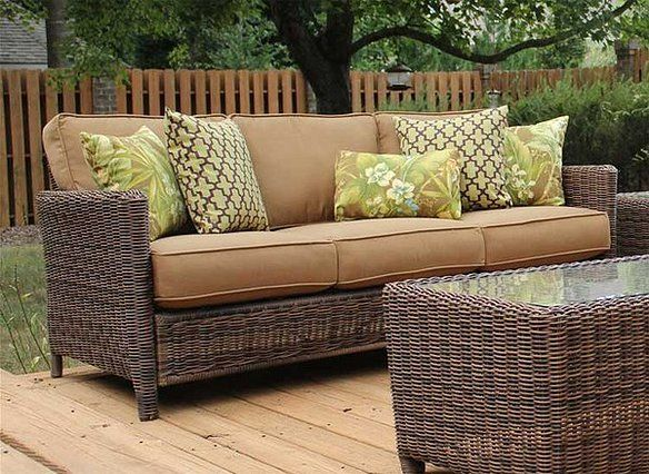 cool Luxury Indoor Patio Furniture 14 In Home Decorating Ideas with ...