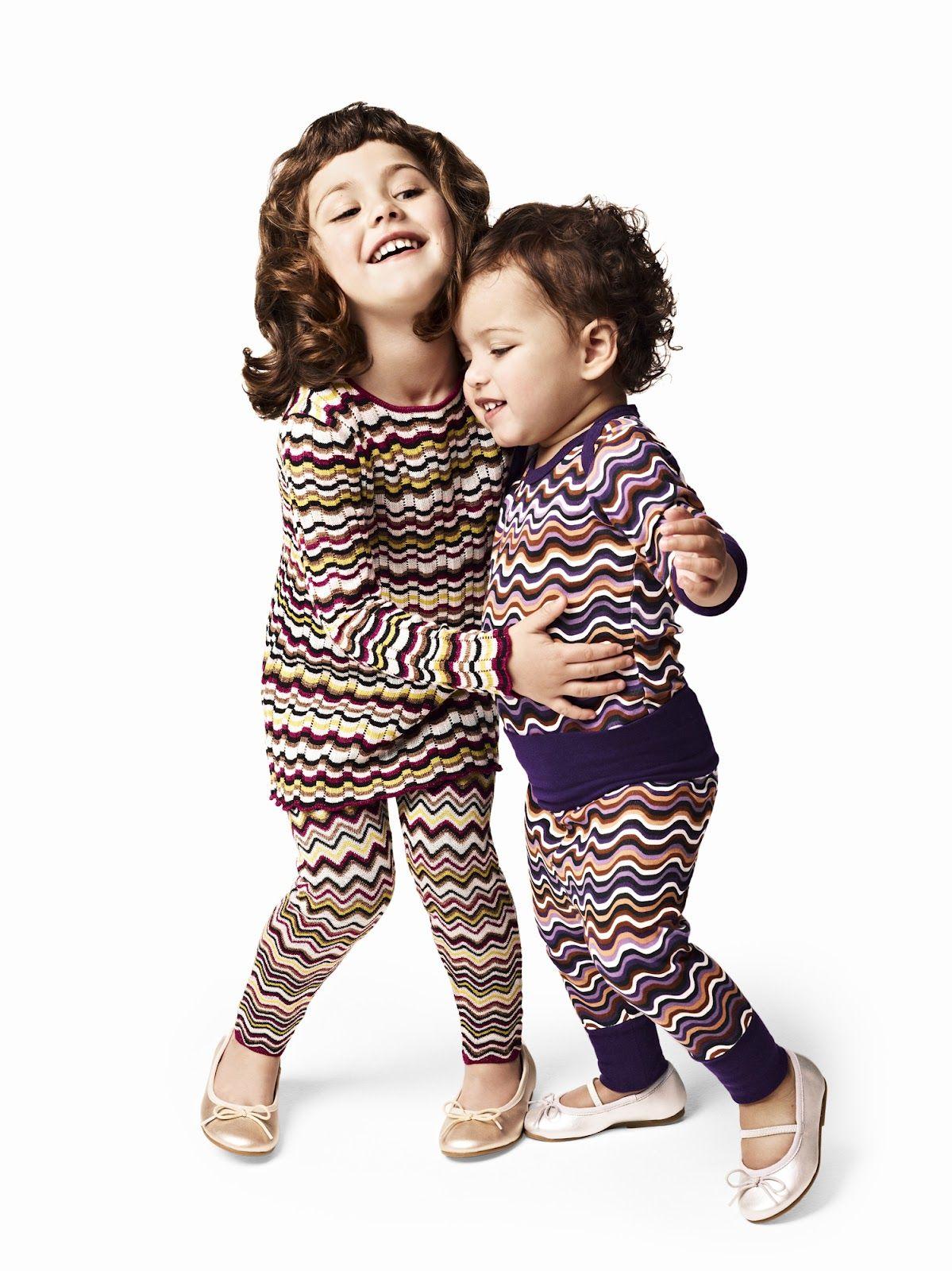 2da258ed9 t r e t t i e n [31]: lindex missoni collection Baby Boy Fashion, Missoni,  Kids Wear