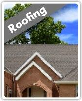 Milwaukee Roofing Contractor #roofing #contractors #milwaukee  Http://mauritius.nef2