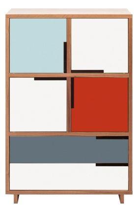Casashops en 2019 espace deco woodland mobilier design mobilier de salon et meuble - Peindre meuble contreplaque ...