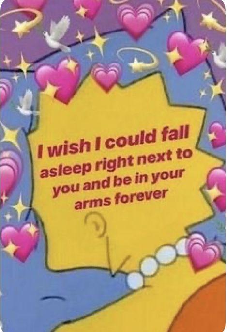 Snap stickers ʕ•ᴥ•ʔ in 2020 | How to fall asleep, Cute ...