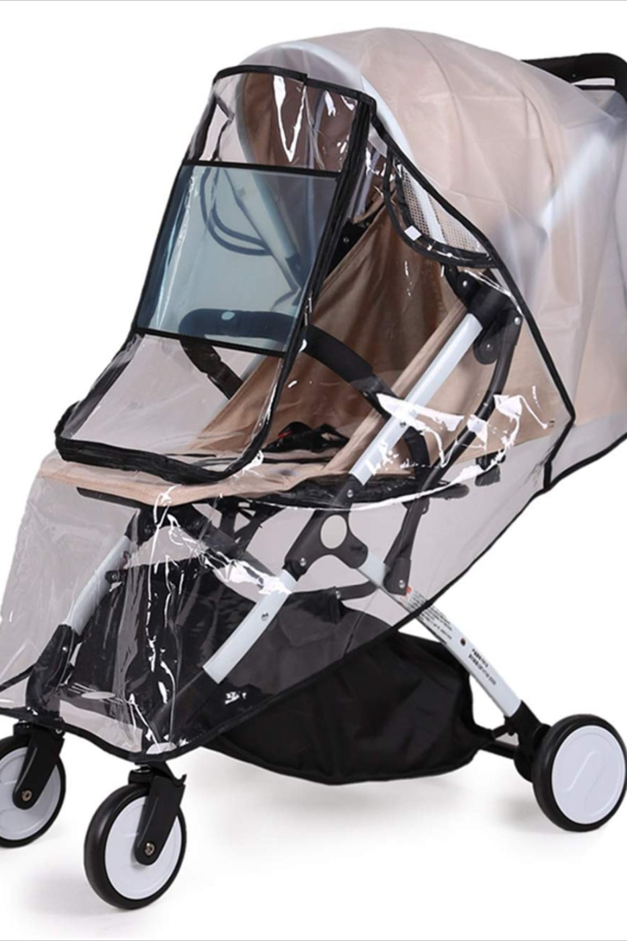 Baby Trend Car Seat and Stroller Combo For 2020 in 2020 ...