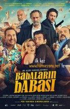Babaların Babası Necdet Çetin tüm alemin en büyük babası ona karşı gelen yok denecek kadar az. Filmin devamında komedi tufanı bizleri bekliyor. Plusizle.com ile iyi seyirler.