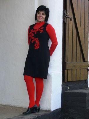 Rátétes ruha  bf56182fe9