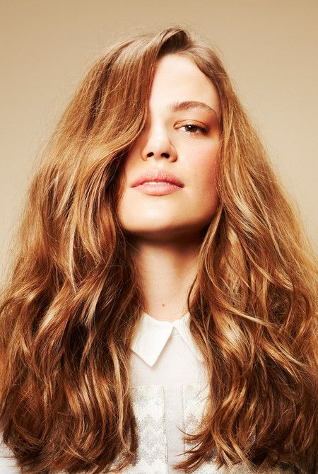 hair colour golden brown short fashions - Golden Brown Hair Color Pictures
