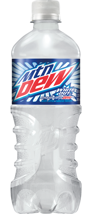 Http Vignette3 Wikia Nocookie Net Mountaindew Images B B2 Mtdew Whiteout 20oz Png Revision Latest Cb 20140729210605