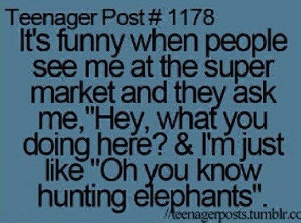 teenage post funny fun funny teenager post promo