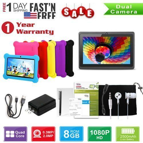 Format android tablet from pc   How to reset android phone