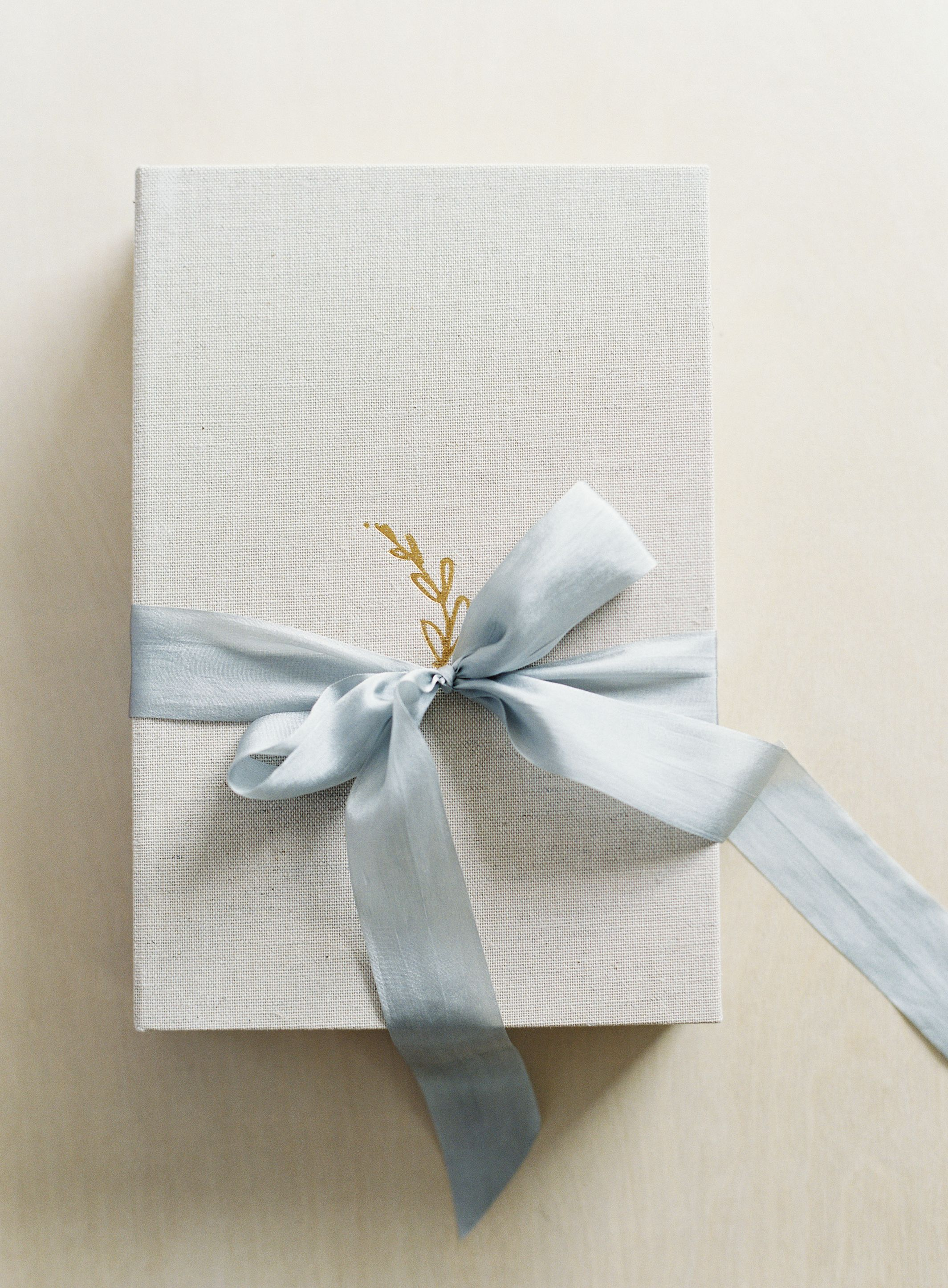 Heirloom Bindery Print Box Print Boxwedding Albumwrapping Ideasgift