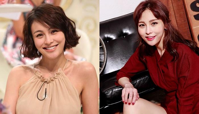 8 K Pop Idols And Celebrities Who Were Bullied For Being Biracial Kpopmap Mixed Race Celebrities Celebrities Kpop Idol