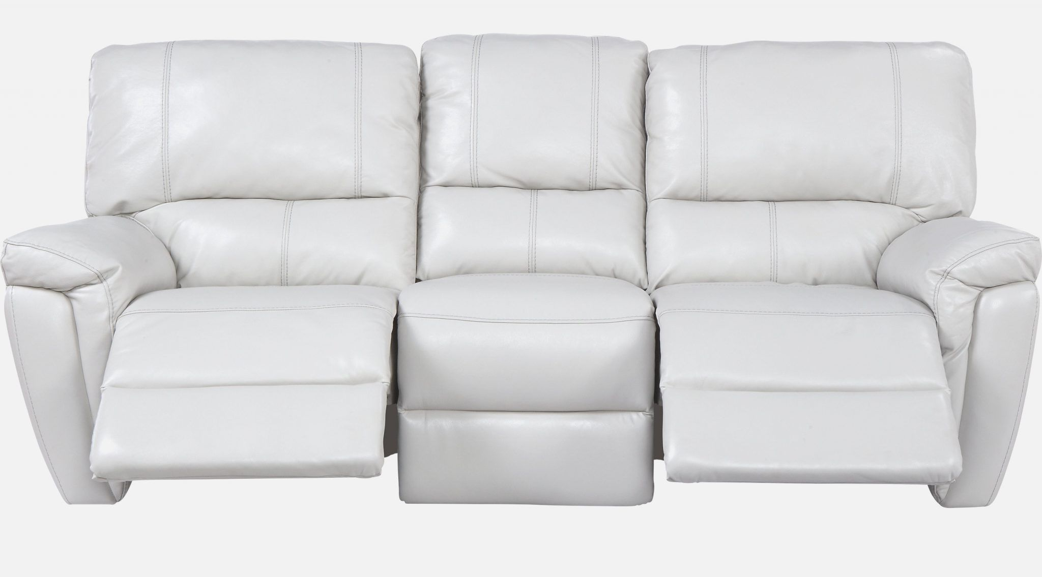 Leather Sofa Company Cardiff Reviews How To Cover Cushions Without Sewing Costco Furniture Recliner Cabinets Matttroy