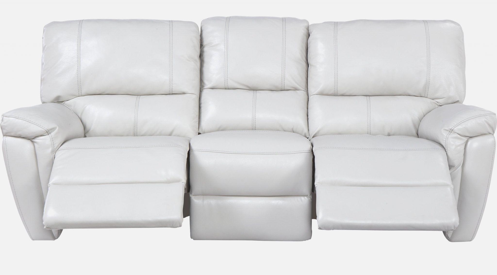 Costco Leather Reclining Sofa Berkline Furniture