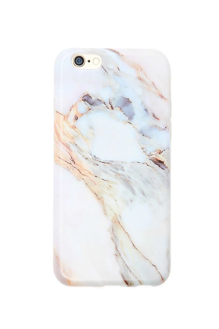 best sneakers 333cc 7345e A soft shell case for iPhone 6® and iPhone 6S® featuring an allover ...