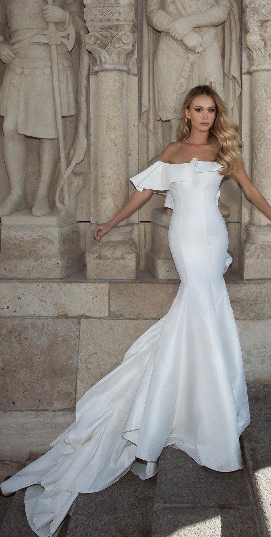 Oved cohen wedding dress the wedding planner pinterest