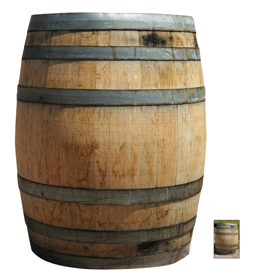 Unrestricted Old Barrel By Frozenstocks Deviantart Com On Deviantart Barrel Deviantart Olds